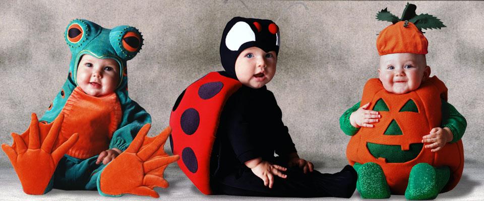 tom arma published baby photographer world